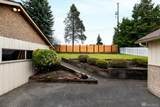 11042 Parkview Ave - Photo 2