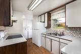 11042 Parkview Ave - Photo 4