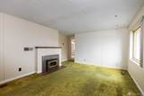 11042 Parkview Ave - Photo 5