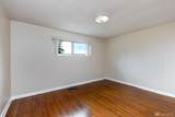 11042 Parkview Ave - Photo 7