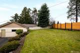 11042 Parkview Ave - Photo 8