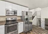 4237 Carnaby St - Photo 4