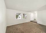 4237 Carnaby St - Photo 8