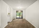 4237 Carnaby St - Photo 11