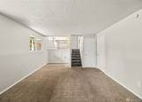 4237 Carnaby St - Photo 14