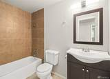 4237 Carnaby St - Photo 15