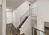 4237 Carnaby St - Photo 16