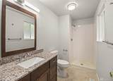 4237 Carnaby St - Photo 21