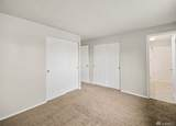 4237 Carnaby St - Photo 22