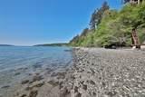 4018 Beach Dr - Photo 35