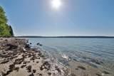 4018 Beach Dr - Photo 36