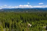 791 Stone Ridge Dr - Photo 15