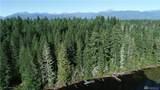 370 Lake Ridge Dr - Photo 15