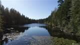 370 Lake Ridge Dr - Photo 17