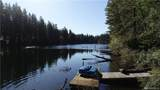 370 Lake Ridge Dr - Photo 18