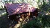 370 Lake Ridge Dr - Photo 22