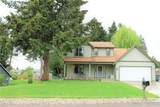 90 Warbler Ct - Photo 1