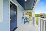 1490 Armstrong Rd - Photo 5