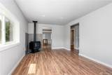 1490 Armstrong Rd - Photo 6