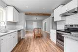1490 Armstrong Rd - Photo 8