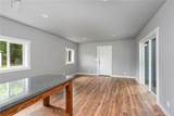 1490 Armstrong Rd - Photo 10