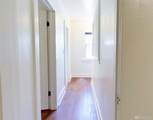 5218 8th Avenue - Photo 26