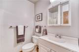 1588 Naval Ave - Photo 16