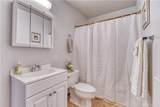 1588 Naval Ave - Photo 21