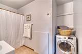 1588 Naval Ave - Photo 23