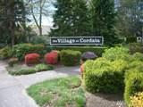 4864 Village Lane - Photo 2