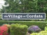 4864 Village Lane - Photo 3