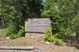 310 Big Rock Lane - Photo 29