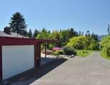 6900 Bogard Rd - Photo 4