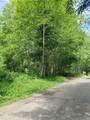 0 Allen Road - Photo 1
