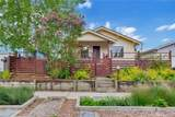 8641 17th Ave - Photo 1