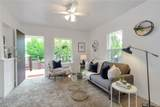 8641 17th Ave - Photo 4
