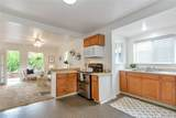 8641 17th Ave - Photo 5