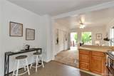 8641 17th Ave - Photo 6