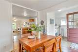 8641 17th Ave - Photo 8
