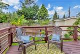 8641 17th Ave - Photo 14