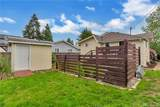 8641 17th Ave - Photo 15