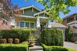 1520 24th Ave - Photo 1