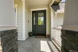 1520 24th Ave - Photo 3