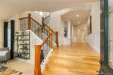 1520 24th Ave - Photo 4