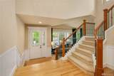 1520 24th Ave - Photo 6