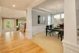 1520 24th Ave - Photo 8
