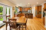 1520 24th Ave - Photo 12