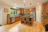 1520 24th Ave - Photo 13