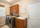 1520 24th Ave - Photo 15