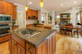 1520 24th Ave - Photo 17